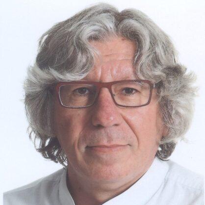 Rafael Leiva